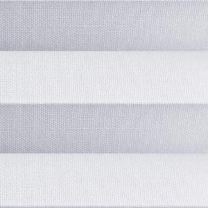 Челси 1852 серый, 32 мм, 300 см