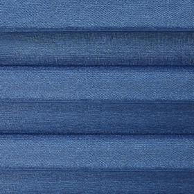Тревира Силк 5302 синий, 230 см