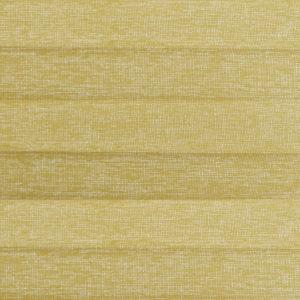 Тигрис Перла 5885 горчица, 230 см