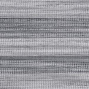 Ямайка 32 1852 серый, 32 мм, 300 см