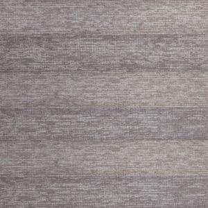 Тигрис Перла 2870 коричневый, 230 см