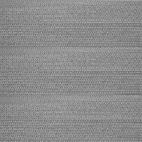 Троя 7013 белый/серебро, 225см