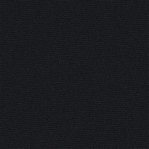 АЛЬФА 1908 черный 200cm
