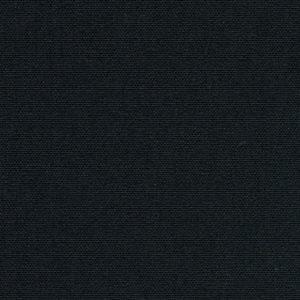 ОМЕГА BLACK-OUT 1908 черный 300 см