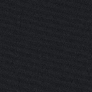 АЛЬФА BLACK-OUT 1908 черный 250cm