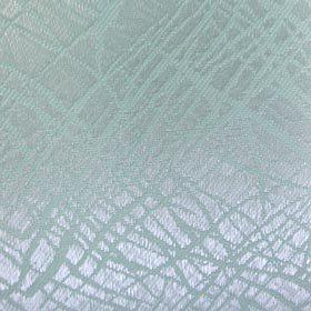 СФЕРА 5850 зеленый 89 мм