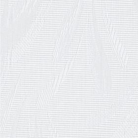 ДЖАНГЛ 0225 белый 89 мм
