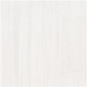 НОВА 0225 белый, 200 см