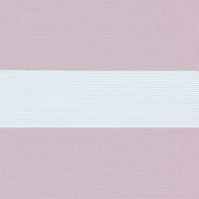 зебра СОФТ 4264 светло-лиловый, 280 см
