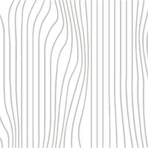 ДАЛЛАС 0225 белый, 240 см