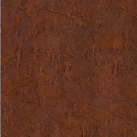 ШЁЛК 2871 коричневый, 89мм