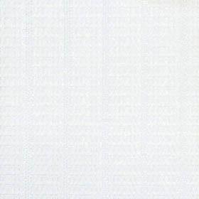 ЭЙЛАТ 0225 белый 89 мм
