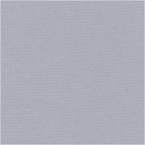 ОМЕГА FR 1881 серый, 250 см