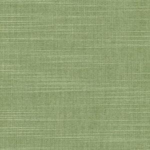 ЛИМА 5586 зеленый 240 см