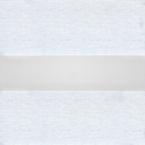 зебра ГЛОРИЯ БИО BO 0225 белый, 280 см