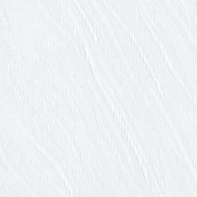 ВЕНЕРА 0225 белый 89 мм