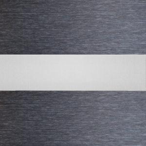 зебра СТОУН БИО 1854 графит, 280 см