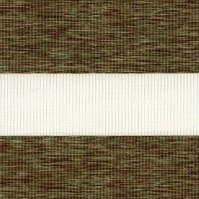 зебра ЭТНИК 5921 зеленый 270 см