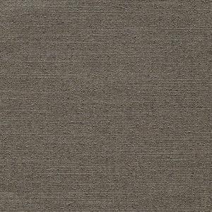 ЛИМА ПЕРЛА 2746 т.бежевый, 240 см