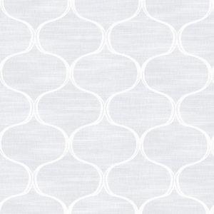 ДЕОН 0225 белый, 240 см