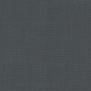 СКРИН 5% 1881 т.серый, 300 см