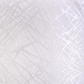 СФЕРА 0225 белый 89 мм