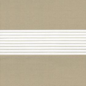 зебра СТАНДАРТ 2406 бежевый, 280 см