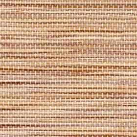 ШИКАТАН чайная цер 2868 св.коричневый 89 мм