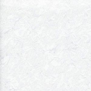 ШЁЛК 0225 белый, 200см