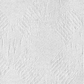 ЖЕМЧУГ BLACK-OUT 0225 белый 89 мм