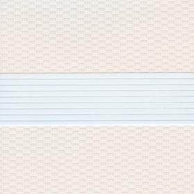 зебра ТЕТРИС 2261 светло-бежевый, 280 см