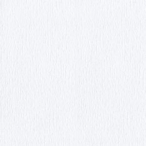 СИДЕ ВО 0225 белый, 280 см