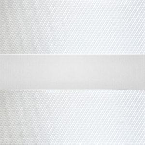 зебра ДАЙМОНД 0225 белый, 280 см