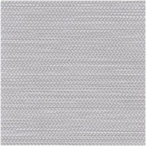 ЮТА BLACK-OUT 1608 св. серый, 290 см