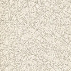 СФЕРА BLACK-OUT 2406 бежевый 220см