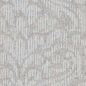 ФЛОРЕНЦИЯ 2261 светло-бежевый, 240см