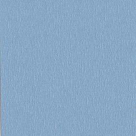 СИДЕ 5252 голубой 89 мм