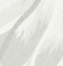 РИО 0225 белый 89 мм