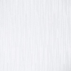 ЭЛЬБА 0225 белый, 220 см
