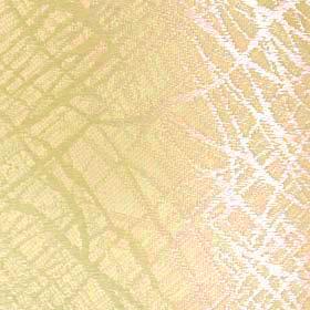 СФЕРА 3465 желтый 89 мм