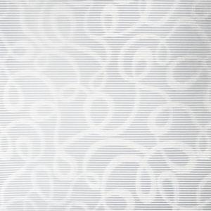 ВАЛЬС 0225 белый, 280 см