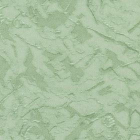 ШЁЛК 5501 св.зеленый 89мм