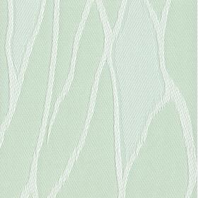 ЖАККАРД BLACK-OUT 5850 зеленый 89 мм