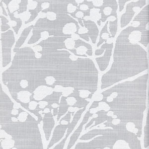 ГРЕЙС 0225 белый, 240см