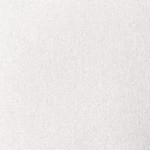 ПЕРЛ 0221 молочный белый, 250 см