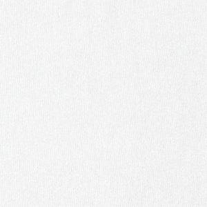 ПЕРЛ 0225 белый, 250 см