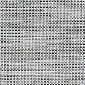 СКРИН 1608 серый, 89мм