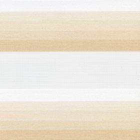 зебра СТЕП 2406 бежевый, 280см
