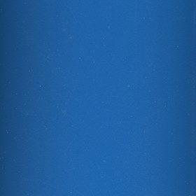 СТАНДАРТ 5302 синий, 5,4м