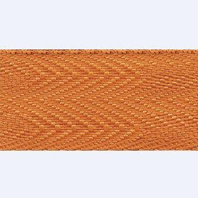 Лесенка декоративная для 50мм, полосы, бук